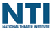 National Theatre Institute